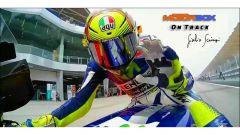Motorbox On Track: In pista sul circuito di Sepang - Immagine: 1