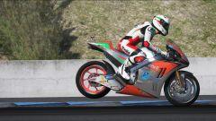 MotoGP Jerez 2017: MotorBox On Track a Jerez de la Frontera - Immagine: 1