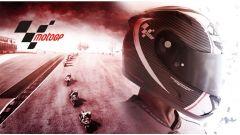 MOTORBOX ON TRACK MotoGP