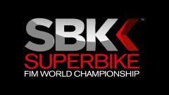 Motorbox On Track: SBK Edition