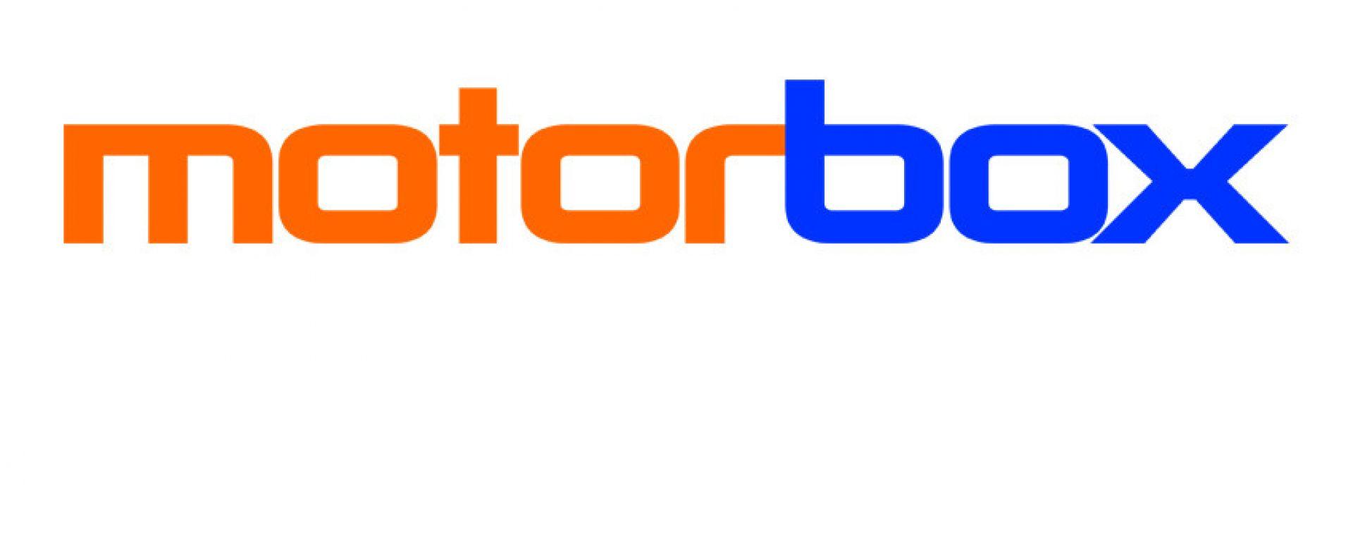 MotorBox: redazione, contenuti, autori, canali, info