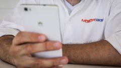 MotorBox rilancia la sfida: Matteo, riesci a farlo anche in retro?