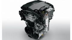 Motore benzina 1.2 PureTech 130 by PSA