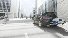 Auto diesel addio? Non per Bosch. Gasolio e futuro, domande e risposte