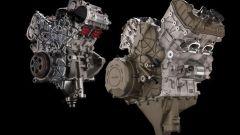 MotoGP, GPC: approvate regole per la stagione corta