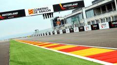 MotoGP Aragona 2021: ordine d'arrivo, griglia di partenza, risultati e classifiche