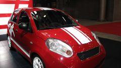 Tutto il Motor Show 2011 in 10 minuti - Immagine: 14