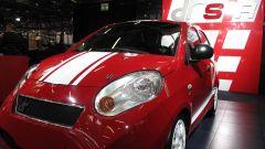 Tutto il Motor Show 2011 in 10 minuti - Immagine: 13