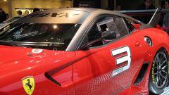 Tutto il Motor Show 2011 in 10 minuti - Immagine: 1