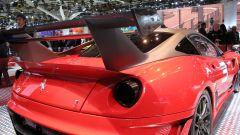 Tutto il Motor Show 2011 in 10 minuti - Immagine: 7