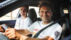 Motorsport Academy Peugeot