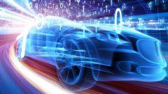 MotorTalk: quale futuro per l'auto? Tutte le video interviste