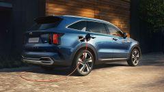 MotorTalk: quale futuro per l'auto? La vision di Kia [VIDEO] - Immagine: 1