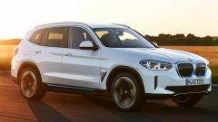 MotorTalk: quale futuro per l'auto? La vision di BMW [VIDEO] - Immagine: 1