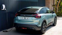 MotorTalk: quale futuro per l'auto? La vision di Citroen [VIDEO] - Immagine: 1