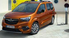 MotorTalk: quale futuro per l'auto? La vision di Opel [VIDEO] - Immagine: 1