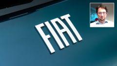 MotorTalk: quale futuro per l'auto? La vision di Fiat [VIDEO] - Immagine: 2