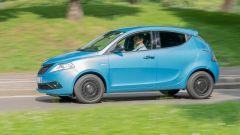 MotorTalk: quale futuro per l'auto? La vision di Fiat [VIDEO] - Immagine: 1
