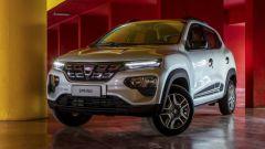 MotorTalk: quale futuro per l'auto? La vision Renault Dacia [VIDEO] - Immagine: 1