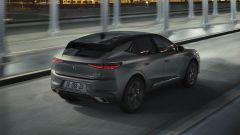 MotorTalk: quale futuro per l'auto? La vision di DS [VIDEO] - Immagine: 1