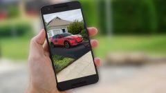 MotorTalk: quale futuro per l'auto? La vision di Ford [VIDEO] - Immagine: 1