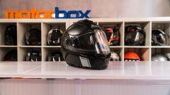 X-lite X-903 UC: unboxing, taglie, prezzo, recensione