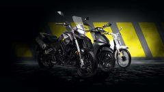 Nasce Motron, un nuovo brand del gruppo KSR - Immagine: 1