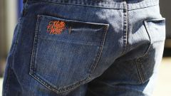 Motto wear City X, i jeans da moto con rinforzi in Kevlar - Immagine: 6
