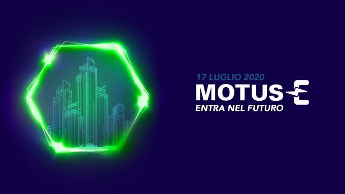 Motus-E: lo stato della E-Mobility in Italia