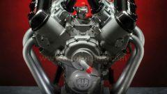 Motus in pista con la MST 01 - Immagine: 14