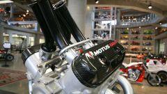 Motus in pista con la MST 01 - Immagine: 20