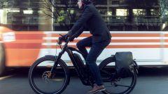 Moustache Friday 27 FS Speed: S-Pedelec per il commuting
