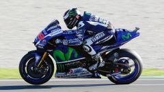 Movistar Yamaha MotoGP 2016 - Immagine: 3