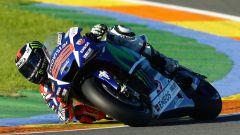 Movistar Yamaha MotoGP 2016 - Immagine: 6