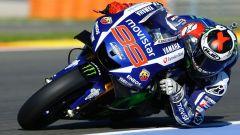 Movistar Yamaha MotoGP 2016 - Immagine: 7