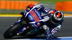 Movistar Yamaha MotoGP 2016 - Immagine: 8