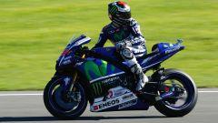 Movistar Yamaha MotoGP 2016 - Immagine: 12