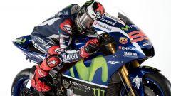 Movistar Yamaha MotoGP 2016 - Immagine: 21