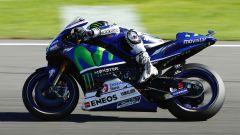 Movistar Yamaha MotoGP 2016 - Immagine: 22