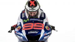 Movistar Yamaha MotoGP 2016 - Immagine: 23