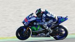 Movistar Yamaha MotoGP 2016 - Immagine: 25