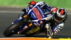 Movistar Yamaha MotoGP 2016 - Immagine: 28