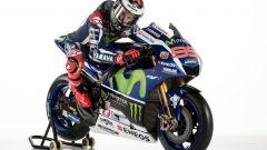Movistar Yamaha MotoGP 2016 - Immagine: 31