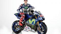 Movistar Yamaha MotoGP 2016 - Immagine: 34