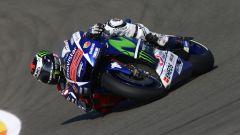 Movistar Yamaha MotoGP 2016 - Immagine: 36