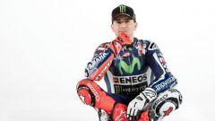 Movistar Yamaha MotoGP 2016 - Immagine: 40