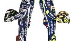 Movistar Yamaha MotoGP 2016 - Immagine: 44