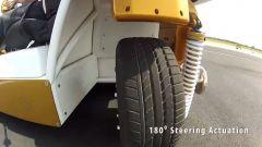 MRV: dalla Nasa con le ruote - Immagine: 10
