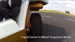 MRV: dalla Nasa con le ruote - Immagine: 9