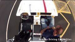 MRV: dalla Nasa con le ruote - Immagine: 6